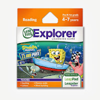 http://www.amazon.com/LeapFrog-SpongeBob-SquarePants-Learning-Leapster/dp/B004MWHZX2?tag=thecoupcent-20