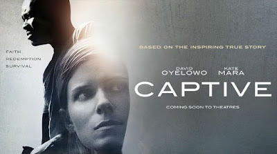 Download Captive (2015) 720p Bluray Subtitle Indonesia