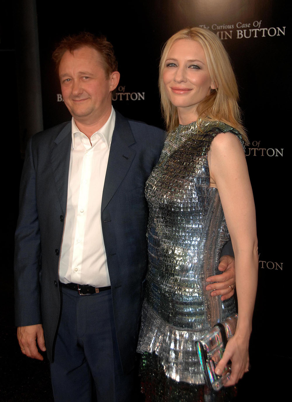 ALL ABOUT HOLLYWOOD STARS: Cate Blanchett With Her Husband ... Cate Blanchett Husband