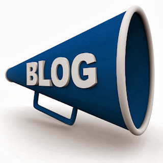 4 Tips To Increase Blog Traffic