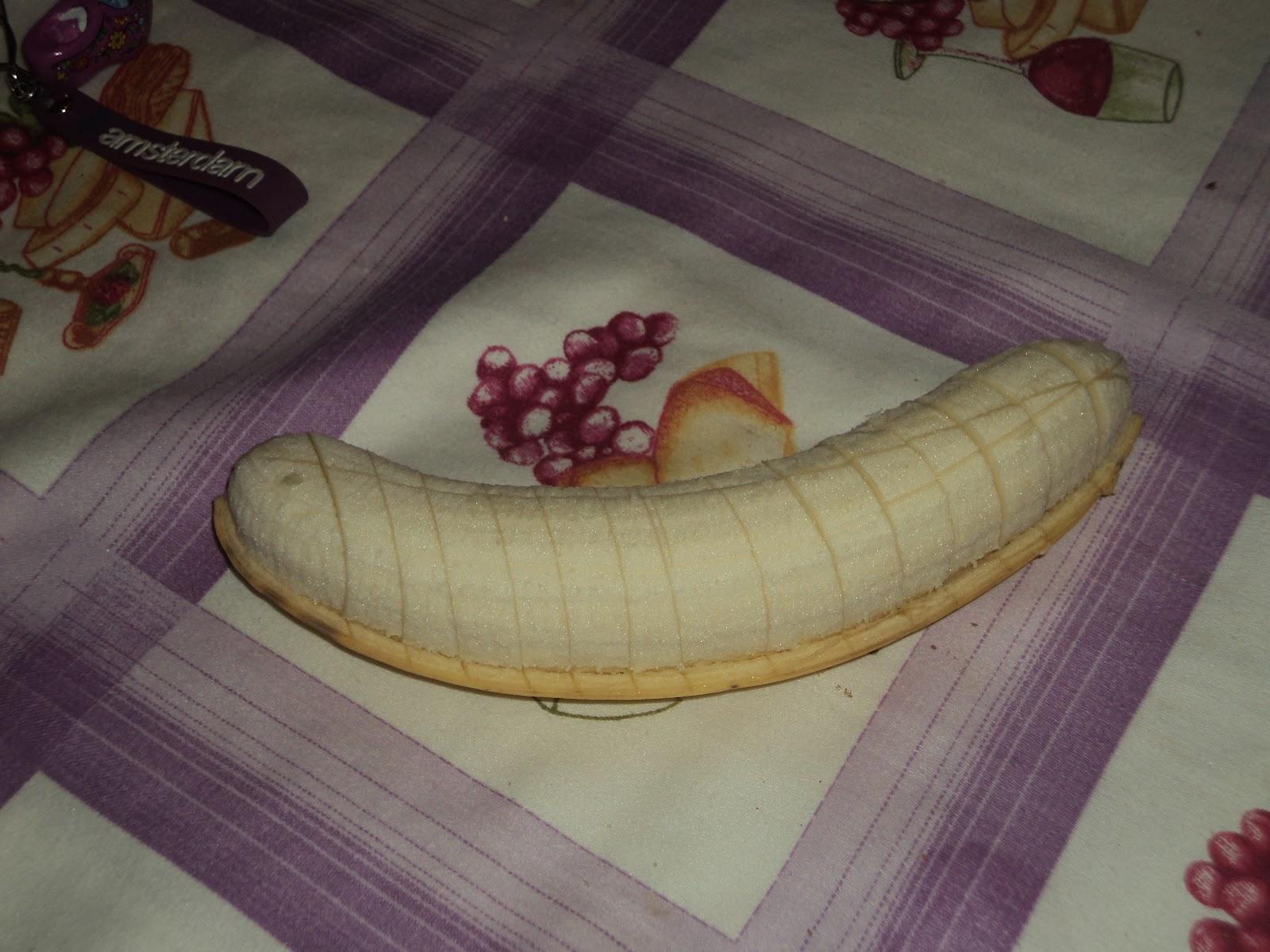 Il diario della dieta rieccomiiiiii stomatite in atto 9 giorno di dieta - Cosa mangiare prima di andare a letto ...