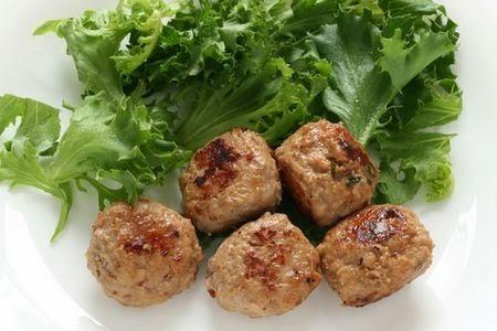 Ricette vegetariane varoma bimby