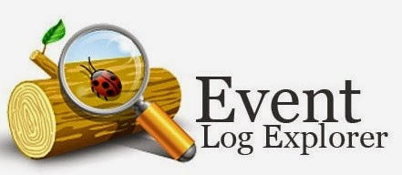 Event Log Explorer 4.3.8 Free Download