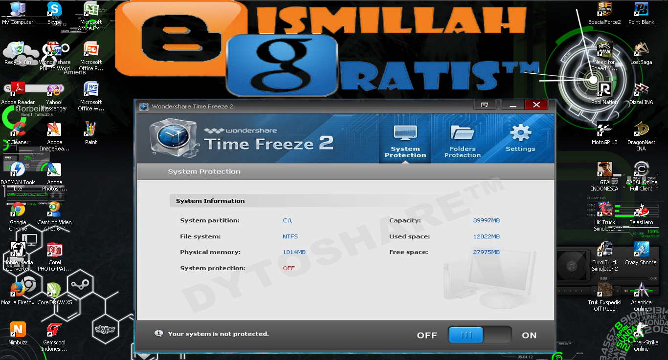 http://bismillah-gratis.blogspot.com/2014/10/BG-time-freeze-203-full-version-with-serial-number.html