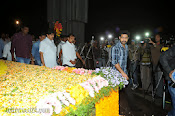 NTR Family pays Tribute at NTR Ghat-thumbnail-3