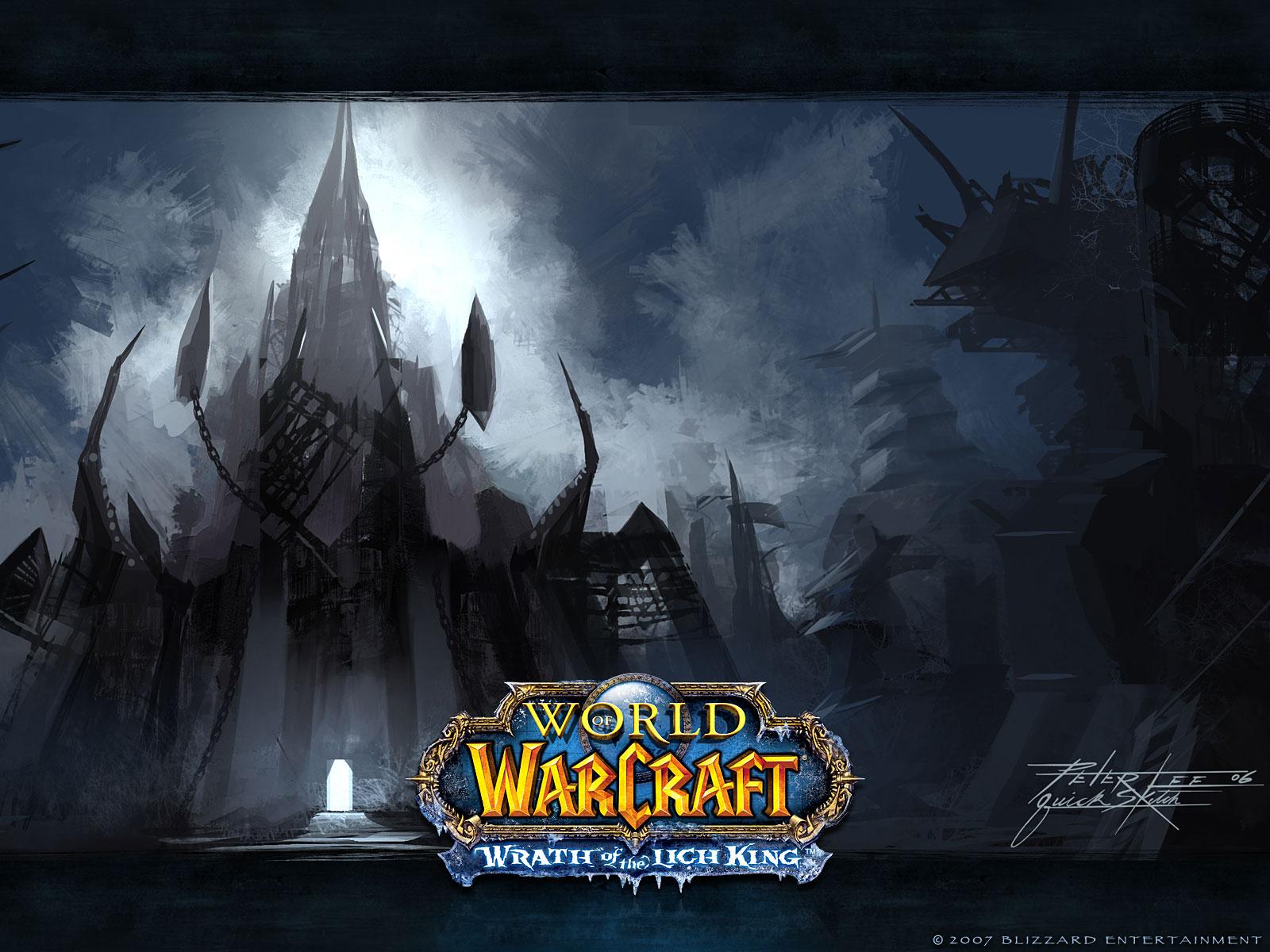 http://1.bp.blogspot.com/-ALX6J58q81o/Tja77RAQAiI/AAAAAAAAGkY/sXokivOFZHk/s1600/Games_wallpapers_warcraft_02.jpg