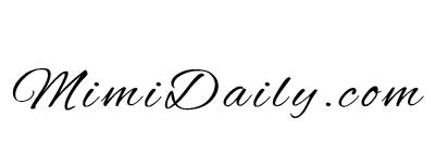 Mimi Alysa Daily