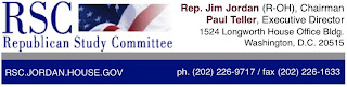 Republican Study Committee Logo