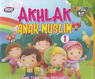 Image Result For Cerita Anak Anak Yg Pendek