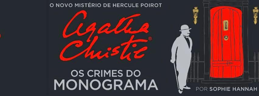 http://silenciosquefalam.blogspot.pt/2014/08/hercule-poirot-esta-de-volta-em-os.html