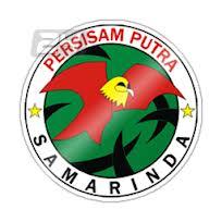 Prediksi Pertandingan Persisam Vs Mitra Kukar 22 April 2013