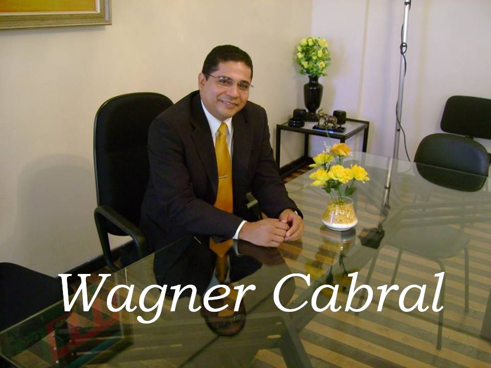 Wagner Cabral