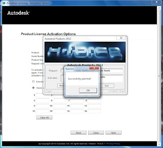 xforce keygen autocad 2013 64 bit free download xforce keygen autocad