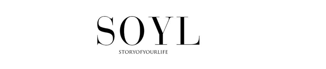 SOYL Story.Of.Your.Life
