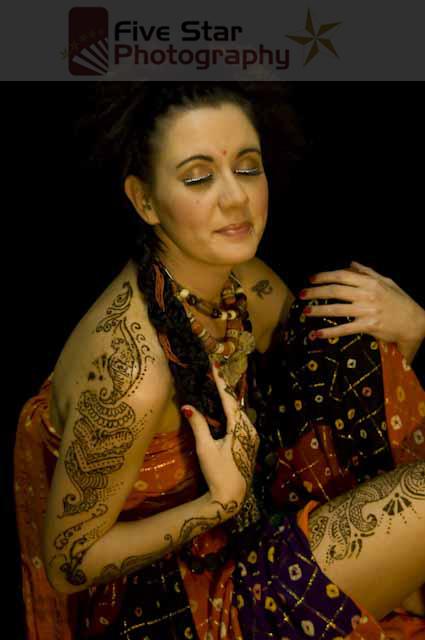 devyy tattoo celebrity non permanent tattoos