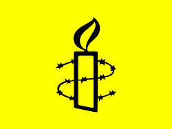 Derechos Humanos, ya!