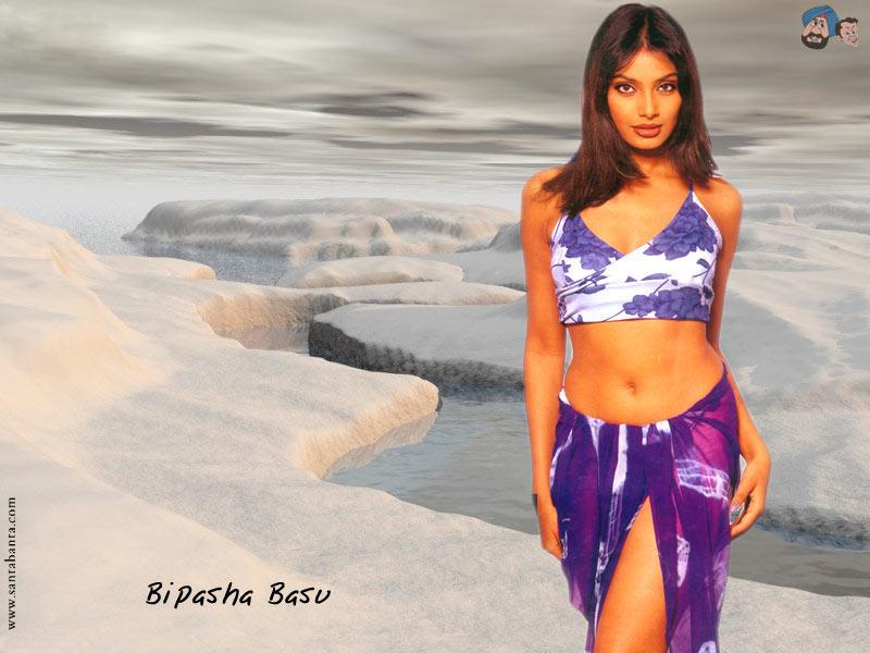 Shriya - SantaBanta