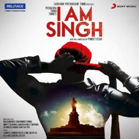I Am Singh (2011) - Hindi Movie