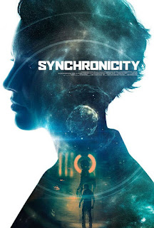 Synchronicity 2015 watch full holleywood movie
