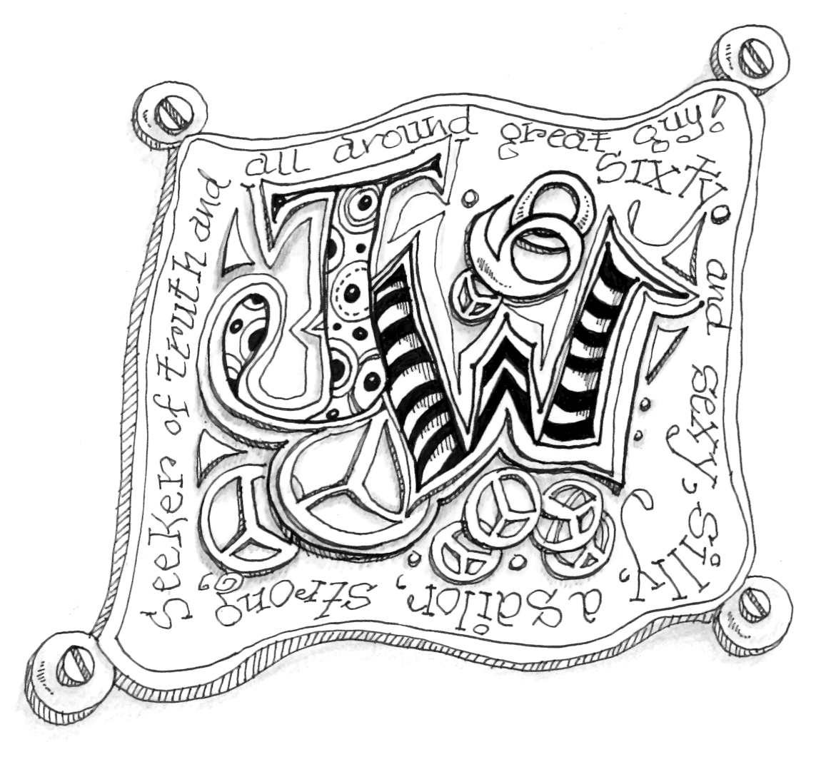 Free coloring pages of university of michigan for Michigan state university coloring pages