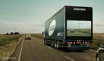 Samsung Hatalı Sollamanın Önüne Geçiyor