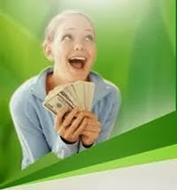 No Faxing Cash Advance Loan Lenders - Best Solution