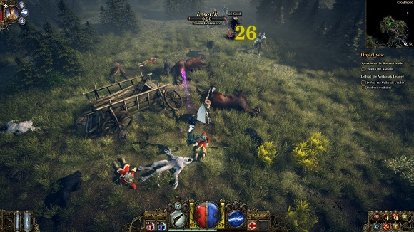 the-incredible-adventures-of-van-helsing-pc-screenshot-www.ovagames.com-1