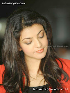 Kajal Latest Wallpapers