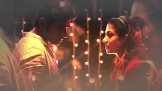 Bangaru Bomma – Nenu Rowdy Ne _ Song _ Nayanthara,Vijay Sethupathi _ M.M. Keeravani _ Anirudh