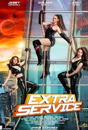 wingtip pinoy movies free download