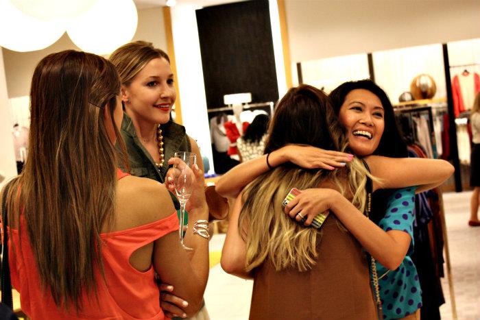 nm10 - DC Fashion Event: CapFABB visits Neiman Marcus