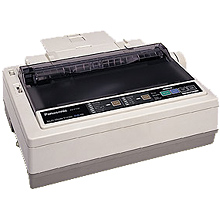 panasonic kx-p1131 printer driver