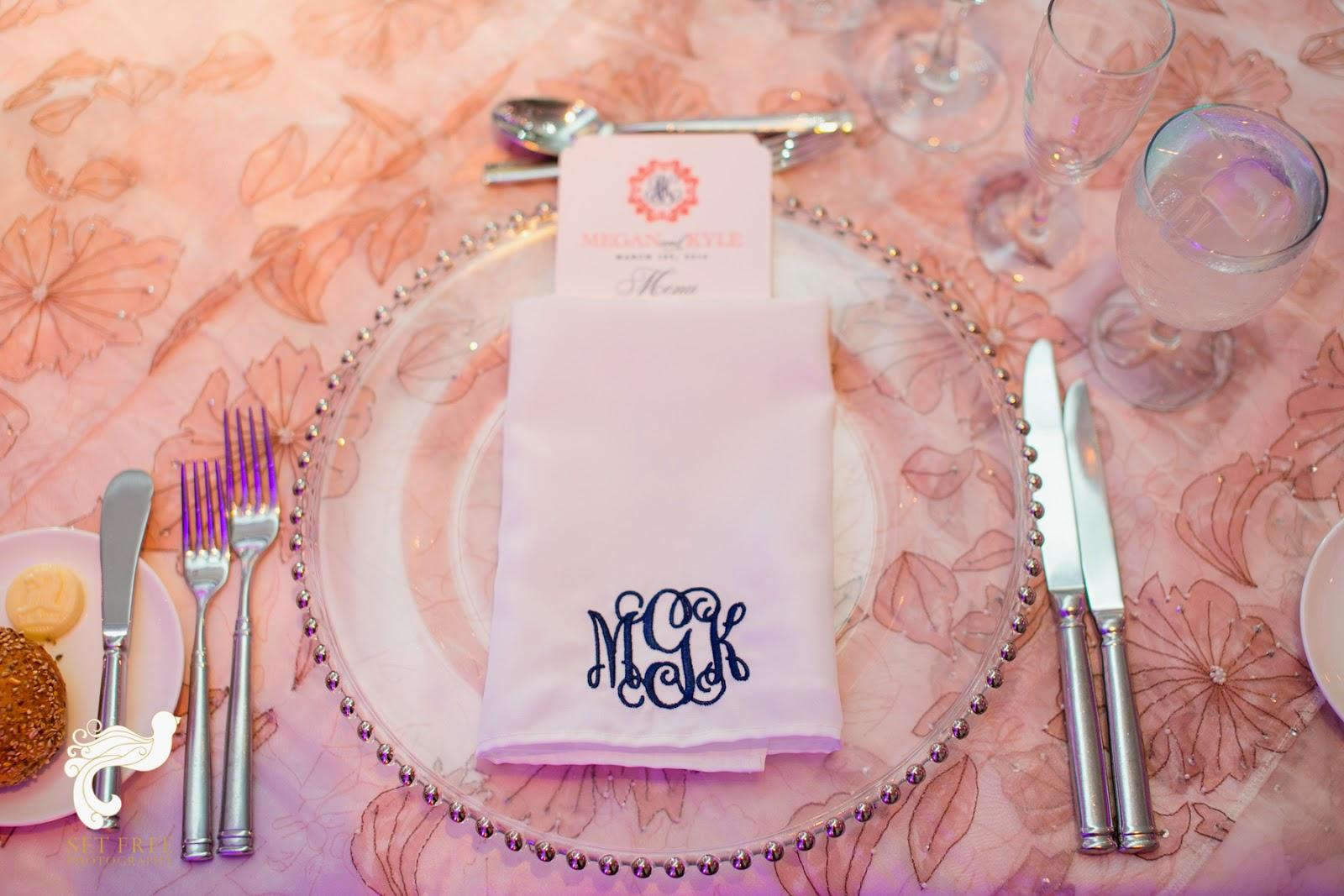 Ritz-Carlton Naples Wedding