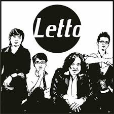 Download Kumpulan Lagu Mp3 Letto Band Full Album