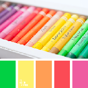 Цветовой баланс