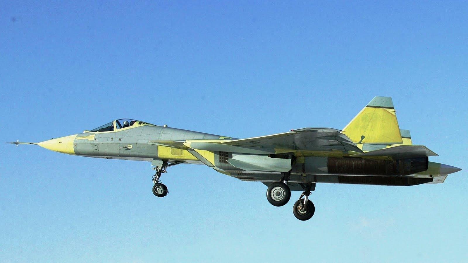 http://1.bp.blogspot.com/-ALpqkZATM5w/Titfo9DrHRI/AAAAAAAAGBE/gjT_-0yvSXk/s1600/sukhoi_pak_fa_t_50_421421_aircraft-wallpaper.jpg