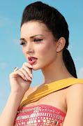 Download Amy Jackson Hot HD Photos