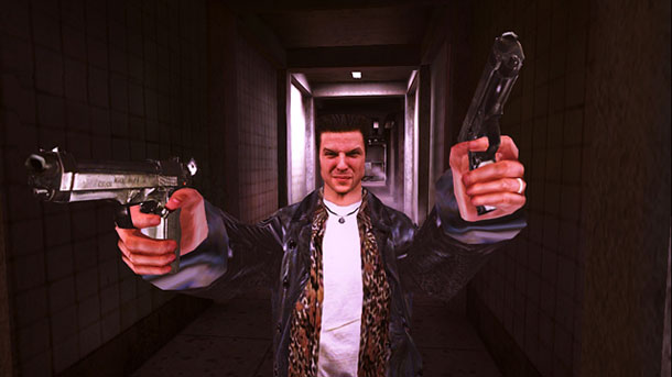 max payne mobile apk june 14