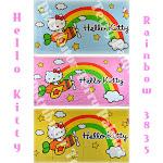 Hello Kitty - Sanrio 60x120