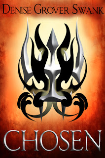 Review: Chosen by Denise Grover Swank