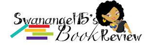 Swanangel15's Book Review