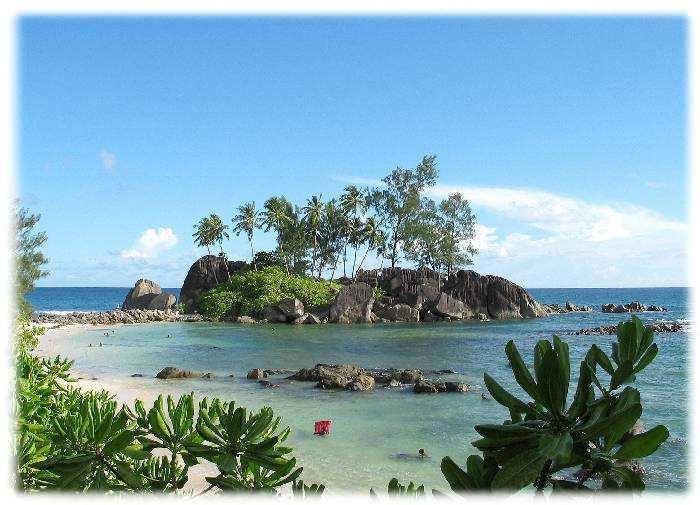 Seychelles Islands Seychelles  city photos gallery : ... Destination: Seychelles Islands Seychelles Tourist Attractions