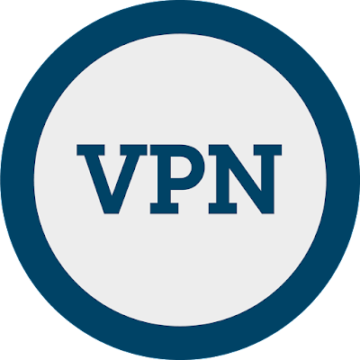 TOP 10 VPN Services for Windows, Mac, iOS & Android of 2015 Best for Online Security-NewVijay