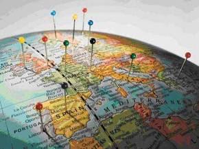 cuales son los principales obstáculos en la internacionalización de una pymes