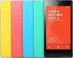 Review Xiaomi Hongmi User Manual Guide Pdf