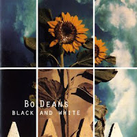 Bodeans - Forever In My Mind