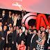 Ποίος Πατρινός βρέθηκε στην επίσημη πρεμιέρα του CNN Greece; - Δείτε τη Φωτογραφία
