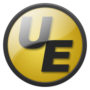 Free Download IDM UltraEdit 21.00.1033