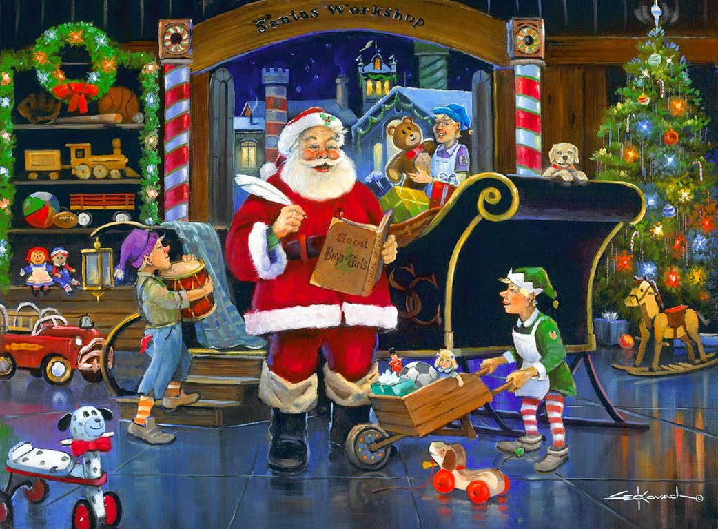 Santa-claus-with-elves-and-checks-secret-notebook-for-gifts-image-picture-1042x768.jpg