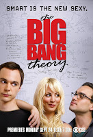 http://umsofaalareira.blogspot.com.br/2013/02/the-big-bang-theory.html